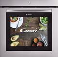 Candy Inbouw oven Watch & touch