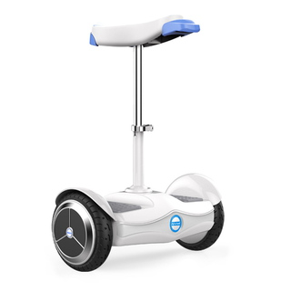 Airwheel S6 White Gyropode