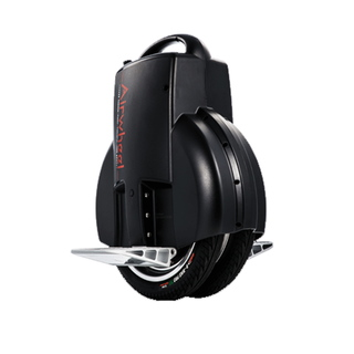 Airwheel Dual Wheel Q3 Black