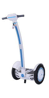 Airwheel S3 Blue Zelfbalancerende scooter