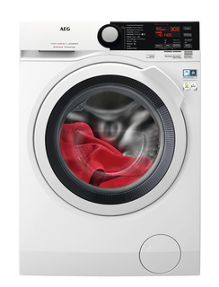 AEG Wasmachine L7FB60J ProSteam