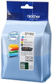 Brother LC-3219 XL 4-couleurs Value Pack