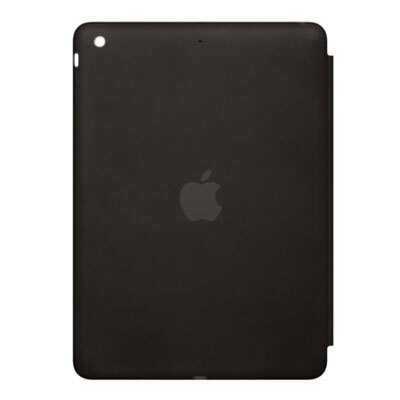 Leather Smart Cover - iPad Air MF051/4/5/6/7/8 ZM/A