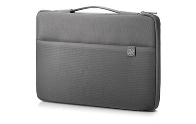 "HP Carry Sleeve 14"" Gris"