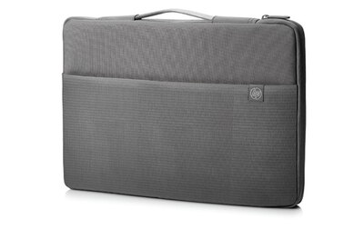"HP HP 17"" Carry Sleeve Gris"
