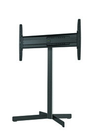 Vogels EFF 8330 Support TV - Pied