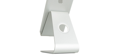 Rain Design Rain Design mStand Mobile for iPhone/ iPad mini Silver