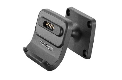 TomTom Fix Dock GO 520/5200/620/6200