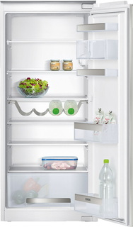 Frigo encastrable KI24RX30