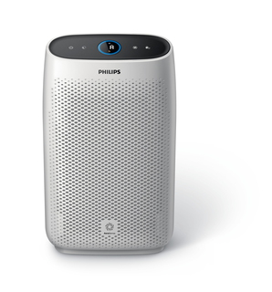 Philips Purificateur d'air AC1214/10