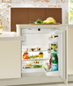 Frigo encastrable UIK1424-23