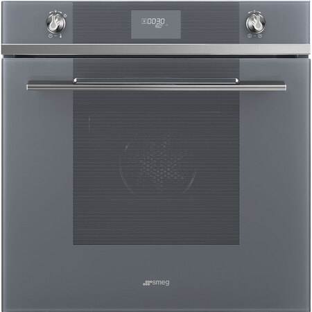 Smeg Inbouw oven SF6101VS