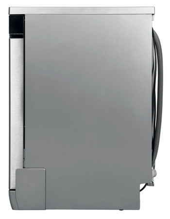 Whirlpool Lave vaisselle WFO3033DLX