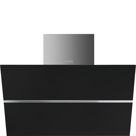 Smeg Hotte décorative KCV80NE2