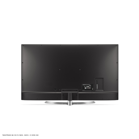 LG TV 50UK6750PLD - 50 inch