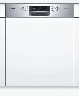 Bosch Lave vaisselle encastrable SMI45IS04E Zeolith