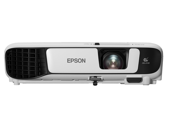 Epson Projecteur Video EB-S41