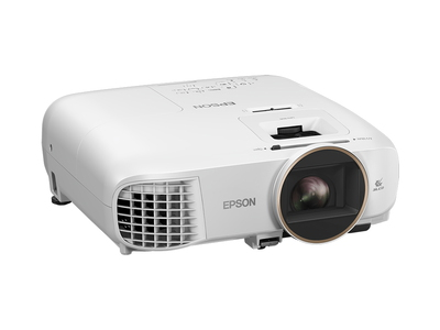 Epson Projecteur Video EH-TW5650 + Compatible 3D