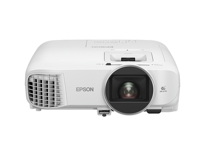 Epson Projecteur Video EH-TW5600 + Compatible 3D