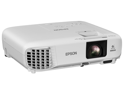 Epson Projecteur Video EB-U05