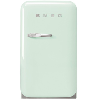 Smeg Frigo bar FAB5RPG
