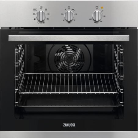 Zanussi Four encastrable ZOB22801XU