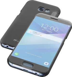 Cellular Line Book Touch voor Galaxy A5 (2017)