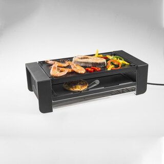Pizza Grill & Raclette PR 3130