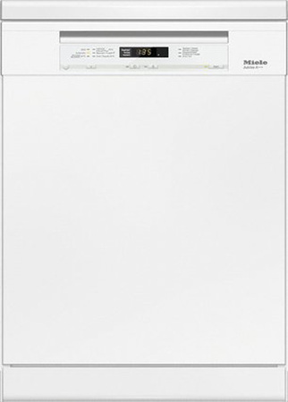 Miele Lave vaisselle G 6000 BW JUBILEE