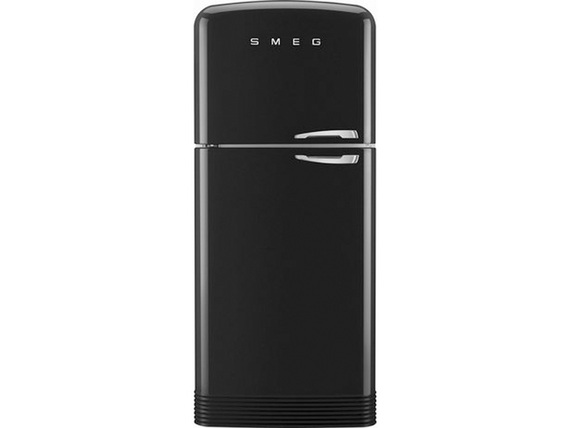 smeg combi frigo cong lateur fab50lbl kr fel les meilleurs prix service compris. Black Bedroom Furniture Sets. Home Design Ideas