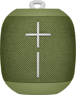 Ultimate Ears WONDERBOOM Speaker Bluetooth - Avocat