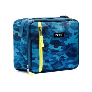 Packit Invriesbare lunchbox - 4,5L