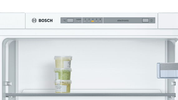 Bosch Frigo encastrable KIR21VS30