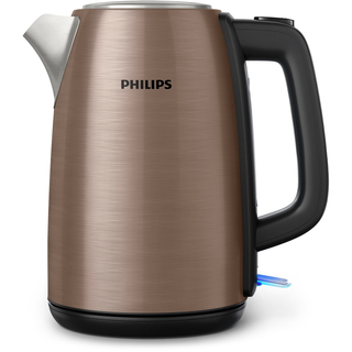 Philips Waterkoker HD9352/70