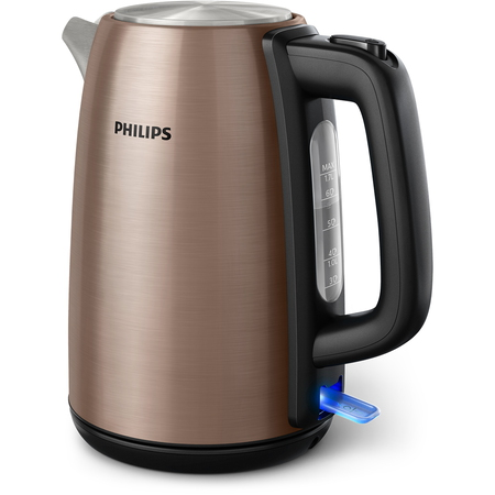 Bouilloire Philips HD4646//70 Basic