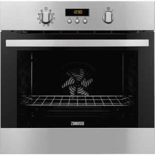 Inbouw oven ZOP27901XE