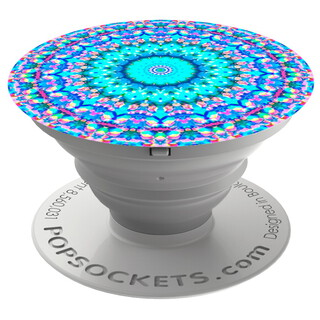 Popsocket Support/Poignée Arabesque