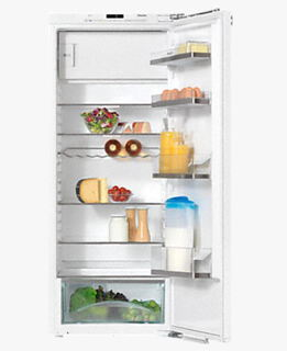 Frigo encastrable K35442IF