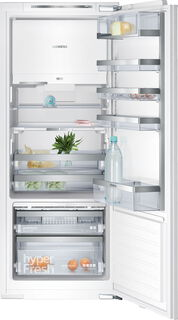 Frigo encastrable KI25FP60
