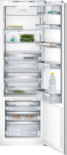 Frigo encastrable KI42FP60