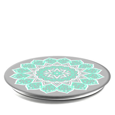 Popsocket Grip Stand Peace Tiffany