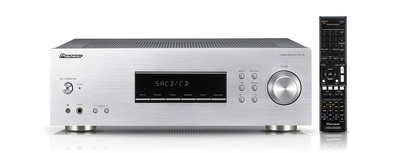 Pioneer SX-20-S - 2.0canaux