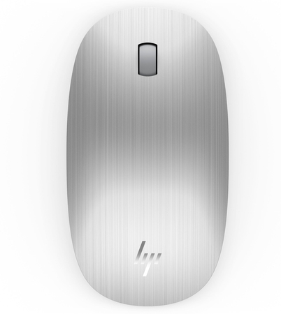 HP Souris Bluetooth® 500 Spectre