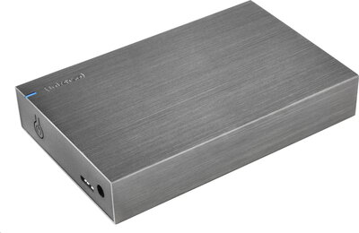 Intenso Memory Board USB 3.0 - 4 TB