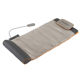 Homedics Tapis de stretching par compression YMM-1500
