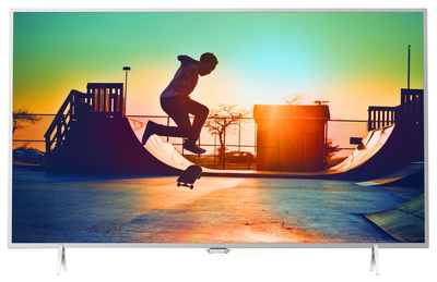 "TV 55PUS6432/12 - 55"" 4K Ultra HD - Ambilight"