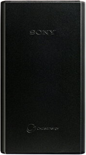 Powerbank SP-S20B - 20.000 mAh - Noir