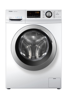Haier Wasmachine HW90-BP14636