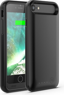 Xtorm Power Case voor iPhone 7 of 8 - AM414