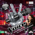 The Voice The Voice